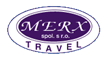 MERX TRAVEL