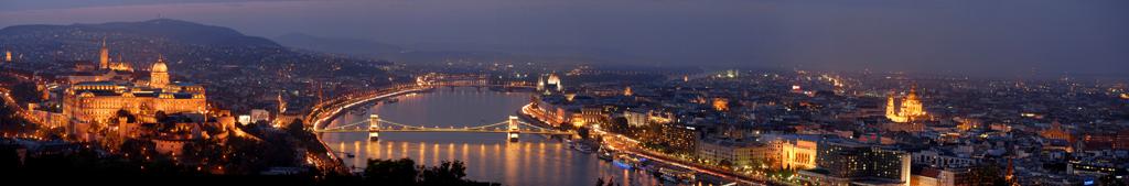Budapest-0-752-124.jpg