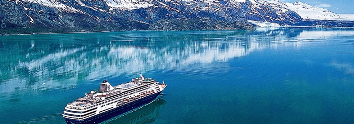 cruise detail overview  alaska and yukon  amsterdam ship  13 10 17  large  c022[1]