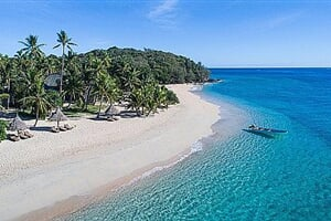 Yasawa Islands - Paradise Cove Resort ***