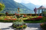 Zell am See 01